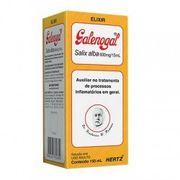 Galenogal-Elixir-600mg-Hertz-150ml