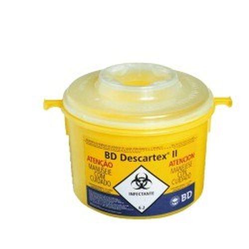 Descartex-Becton-1-Litro