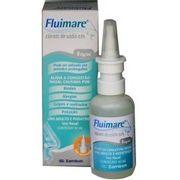 Fluimare-Nasal-Spray-Zambon-50ml
