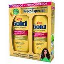 Shampoo-Niely-Gold-Tradicional---Condicionador