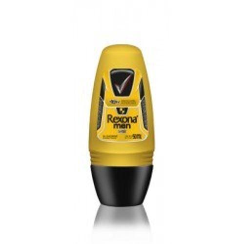 Desodorante-Roll-On-Rexona-V8-Masculino-50ml