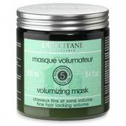 Mascara-Para-Volume-Loccitane-Aromacologia-250ml