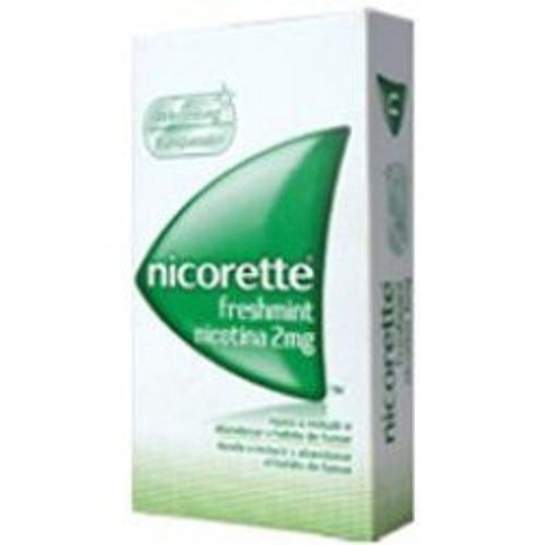 NICORETTE-FRESHMINT--2MG-30-TABLETES