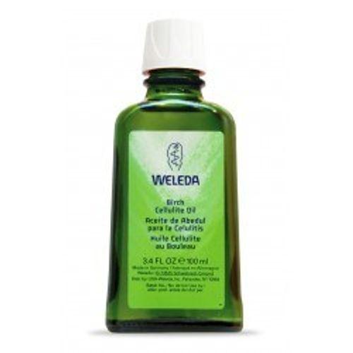 Oleo-de-Betula-Weleda-Para-Celulite-100ml