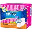 Absorvente-Always-Pink-Dia-Cobertura-Suave-Flexi-Abas-c-8-Unidades