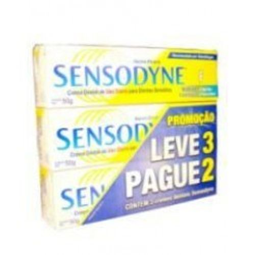 CREME-DENTAL-SENSODYNE-FRESH-MINT-LEVE-3-PAGUE-2