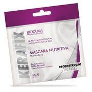 Mascara-Nutritiva-Bioderm-Kerafix-30g