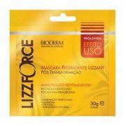 Mascara-Reidratante-Bioderm-Lizzforce-30g