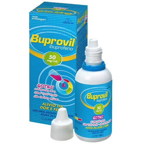 Buprovil-Gotas-30ml-50mg