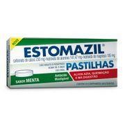 Estomazil-Menta-20-comprimidos