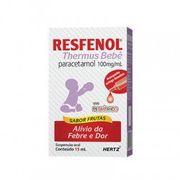 Resfenol-Thermus-Bebe-15ml