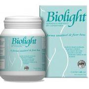 Biolight-Grb-60-Comprimidos