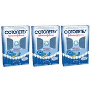 Cotonetes-Johnsons-75-unidades-leve-3-Pague-2