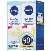 Nivea-Body-Bye-Bye-Celulite-200ml-c--2-unidades