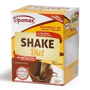 Lipomax-Shake-Diet-Chocolate-58g-C--7-Saches