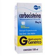 Carbocisteina-Adulto-50mg-Generico-EMS-100ml