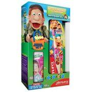 Kit-Escova---Gel-Dental-Bitufo-Cocorico-2-a-5-naos