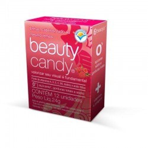 Bala-Beauty-Candy-Framboesa-12-Unidades