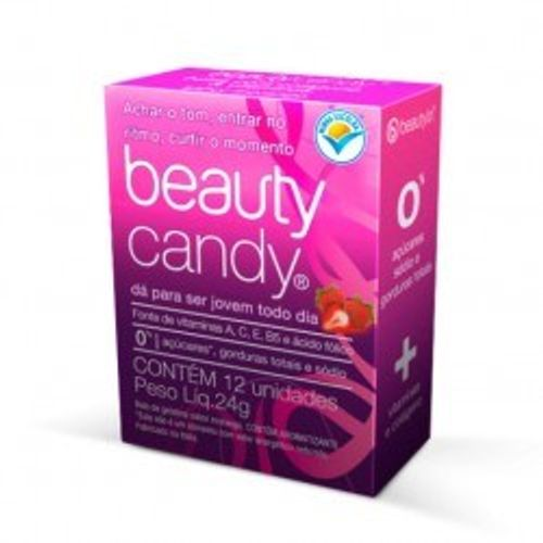 Bala-Beauty-Candy-Morango-12-Unidades