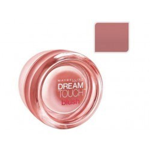 Blush-Dream-Touch-Maybelline-Plum
