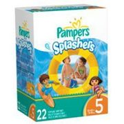Fralda-Descartavel-Pampers-Splashers-5-C--22-Unidades