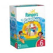 Fralda-Descartavel-Pampers-Splashers-6-C--21-Unidades