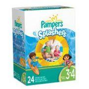 Fralda-Descartavel-Pampers-Splashers-3-4-C--24-Unidades