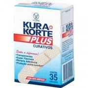 Kura-Korte-Leve-35-Pague-28