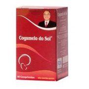 Cogumelo-do-Sol-Bela-Vista-60-Comprimidos