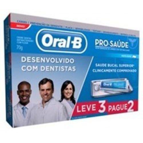 CREME-DENTAL-ORAL-B-PRO-SAUDE-MENTA-LEVE-3-PAGUE-2