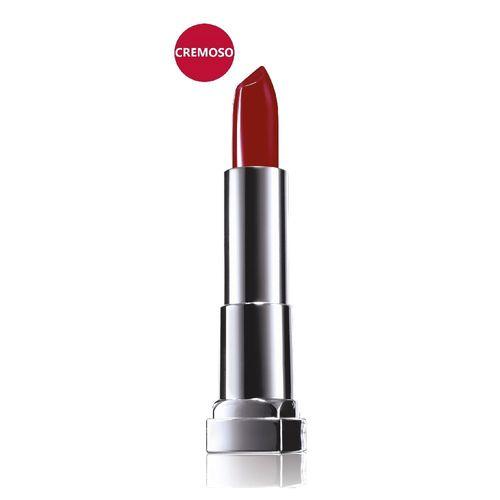 Batom-Color-Sensational-Maybelline-Vermelho-308-Chega-de-TPM