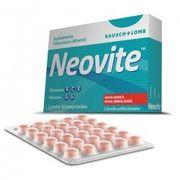 Neovite-Ocuvite-Bl-Industria---30-Comprimidos