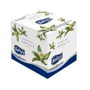 Lenco-de-Papel-Softys-Folha-Dupla-Aromatherapy-com-75-Unidades