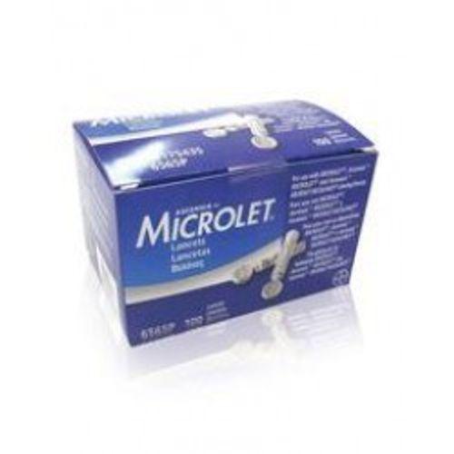 Lancetas-Microlet-Bayer-C--100-Unidades