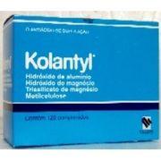 Kolantyl-Medley-6-Comprimidos
