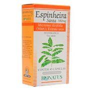 ESPINHEIRA-SANTA--45-CPS