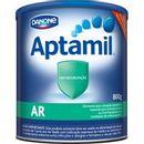 Aptamil-AR-Danone---800g
