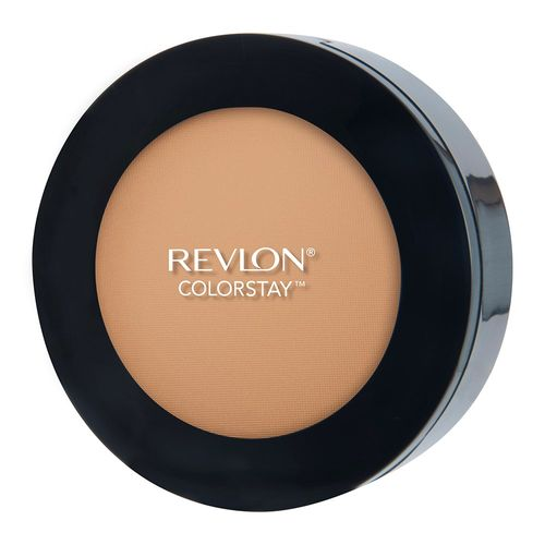 Po-Compacto-Revlon-Pressed-Colorstay-Medium-84g