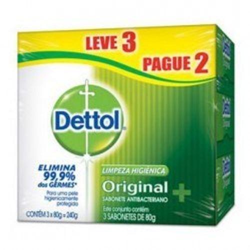 SABONETE-DETTOL-ORIGINAL-80GR-LEVE-3-PAGUE-2