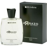 Colonia-Arrazo-100ml