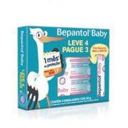 Bepantol-Baby-Bayer-30g-Leve-4-Pague-3