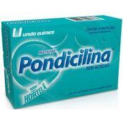 Pondicilina-Hortela-12-Pastilhas