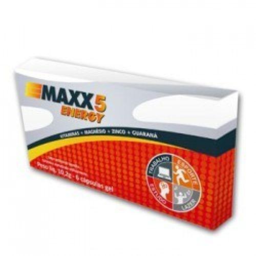 Maxx-5-Energy-6-Capsulas-Gel
