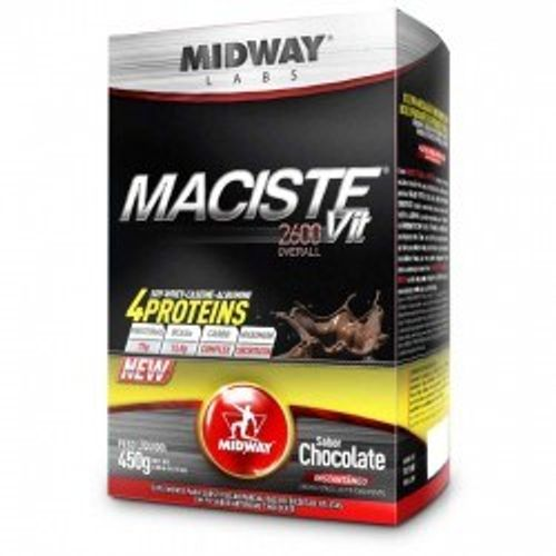 Maciste-Vit-Overall-Midway-Chocolate-450g