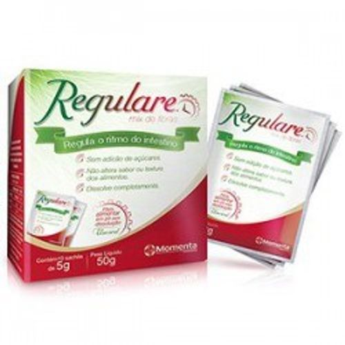 Regulare-Laxante-10-Saches-com-5g-cada