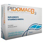 Pidomag-B3-Baldacci-60-Capsulas-Gelatinosas