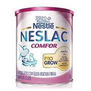 Formula-Infantil-Neslac-Comfor-400g