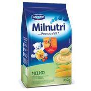 Cereal-Infantil-Milnutri-Milho-230g
