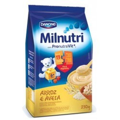 Cereal-Infantil-Milnutri-Arroz-e-Aveia-230g