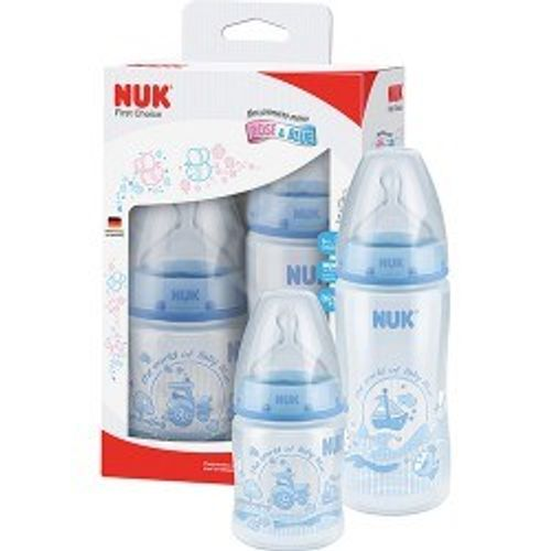 Kit-Mamadeira-Nuk-Azul---2-unidades